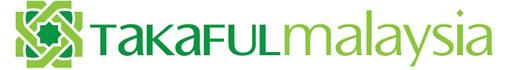 LogoTakafulMalaysia2